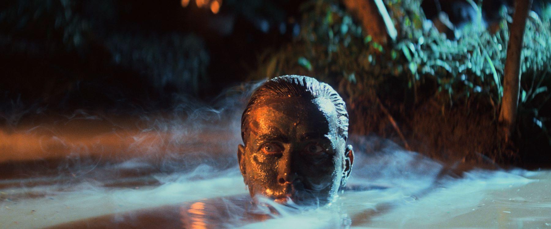 Zomerfilmhuis: Apocalypse Now: Final Cut