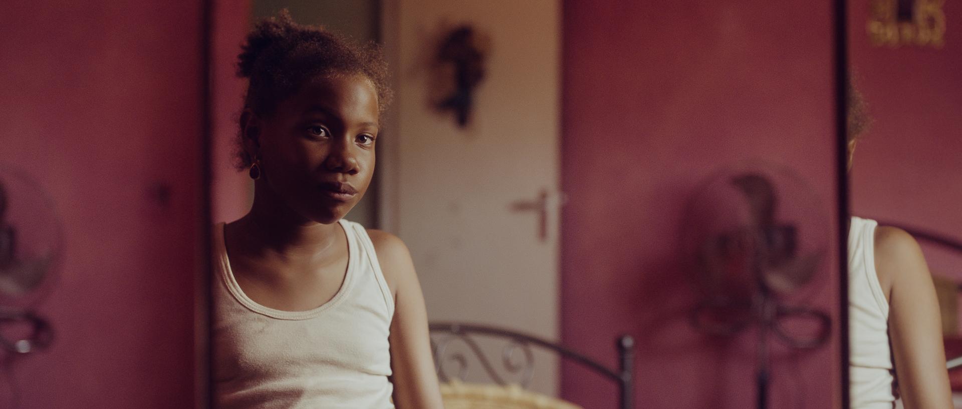 Zomerfilmhuis: Buladó