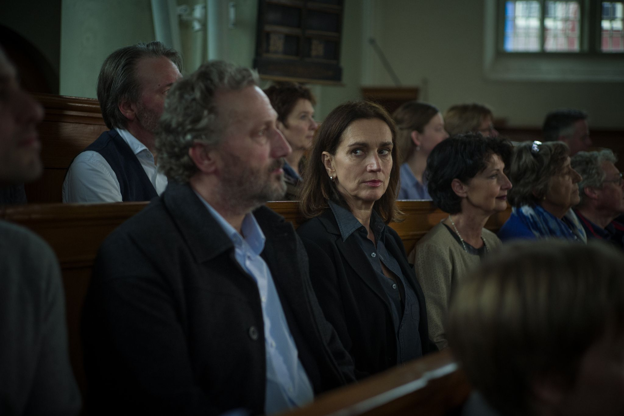 Zomerfilmhuis: God Only Knows