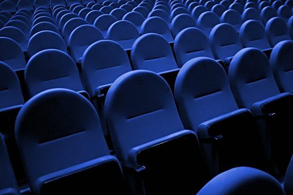 Filmhuis Emmen dicht tot en met tenminste 9 februari