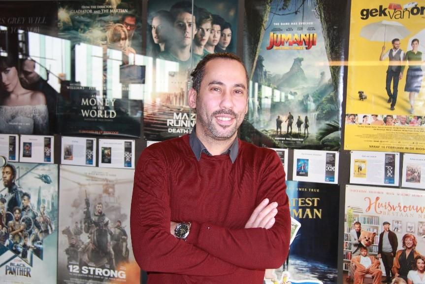 Osman Aslan