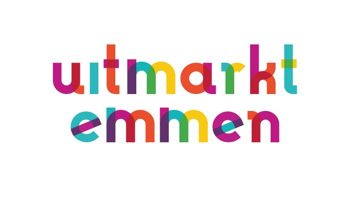 Film in Park / UITmarkt 2019